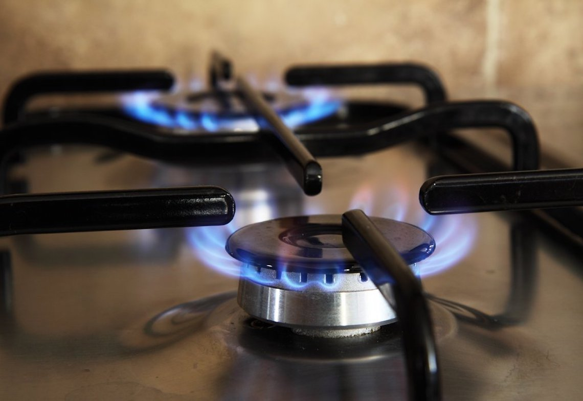 Do You Know Who To Call In A Gas Emergency?